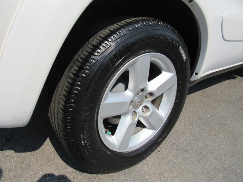 Toyota RAV4 2005 price $7,588