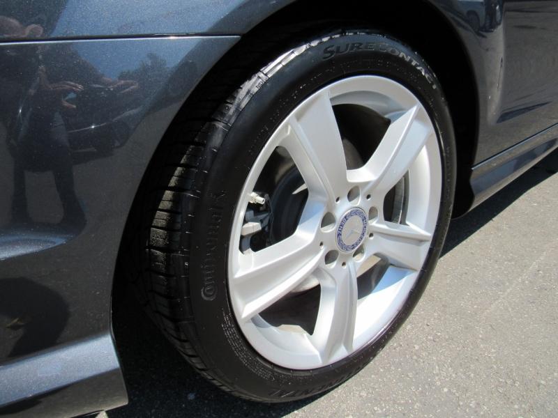 Mercedes-Benz C250 2014 price $15,888