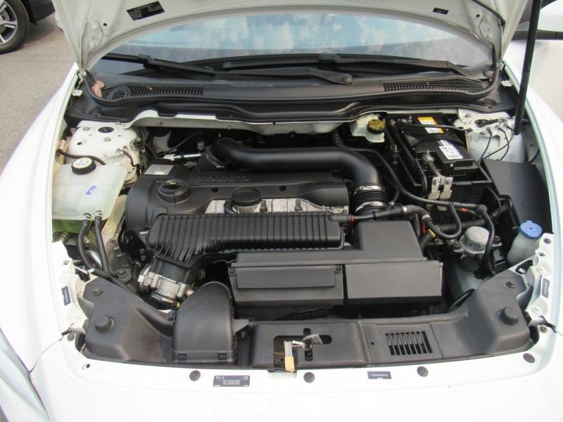 Volvo C 30 2011 price $4,888