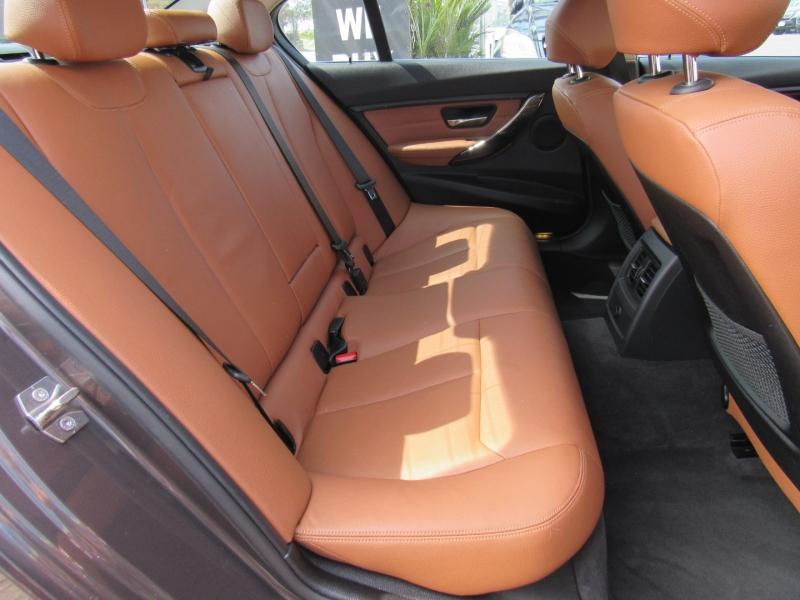 BMW 3-Series 2013 price $12,888