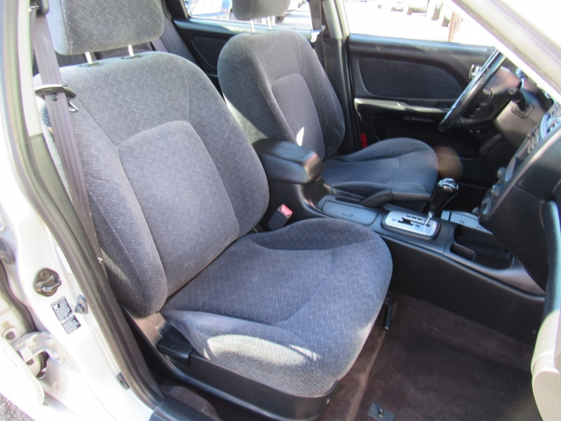 Hyundai Sonata 2004 price $3,888