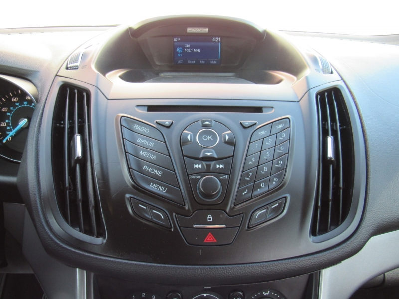 Ford Escape 2015 price $11,888