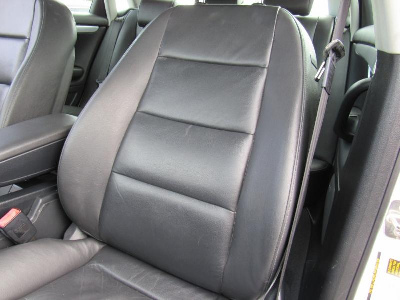 Audi A4 2008 price $6,888