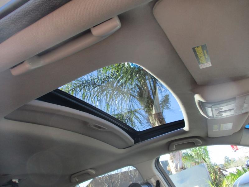 Acura MDX 2012 price $14,888