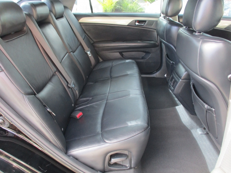 Toyota Avalon 2007 price $6,888