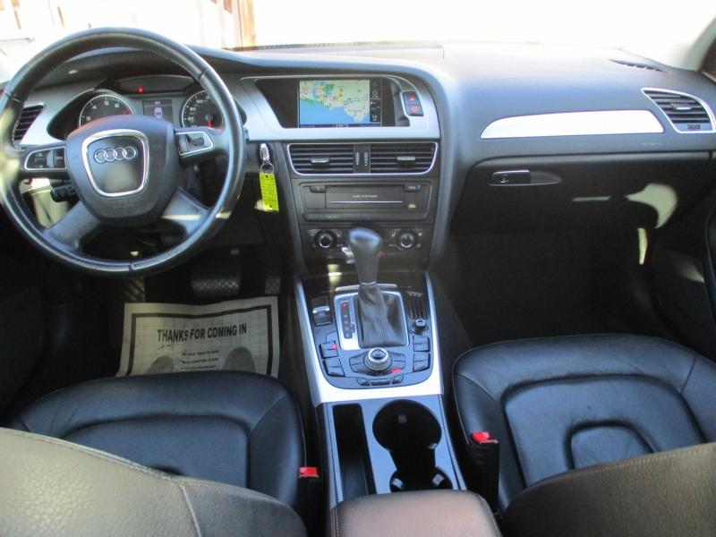 Audi A4 2010 price $9,888