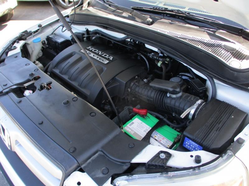 Honda Pilot 2008 price $9,888