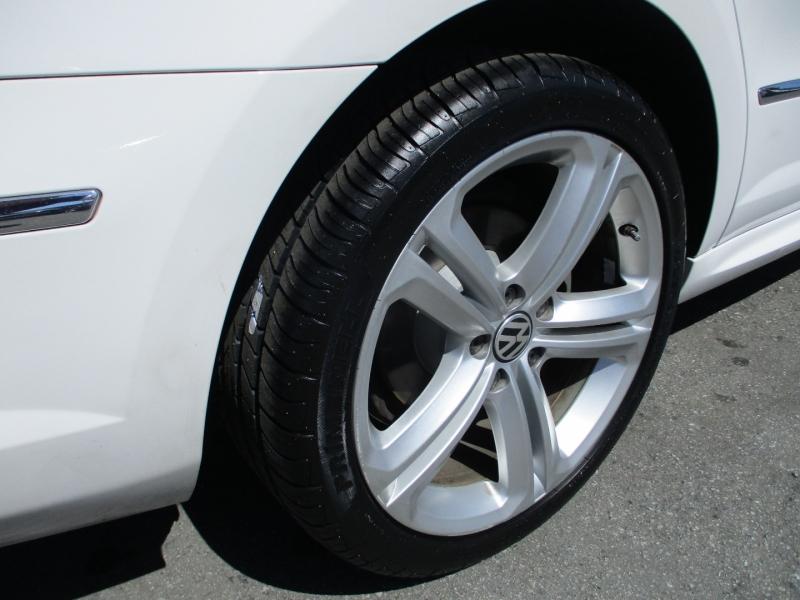Volkswagen CC 2012 price $0