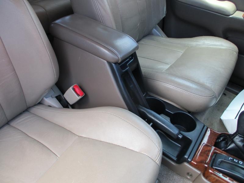 Toyota 4Runner 1999 price $9,888