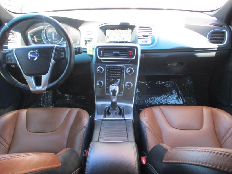 Volvo S 60 2016 price $12,888