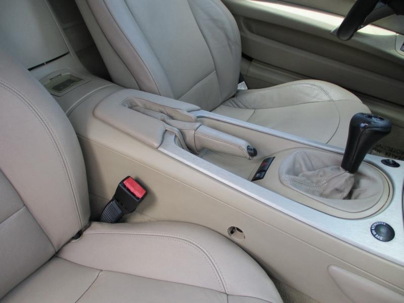 BMW Z4 2005 price $11,888