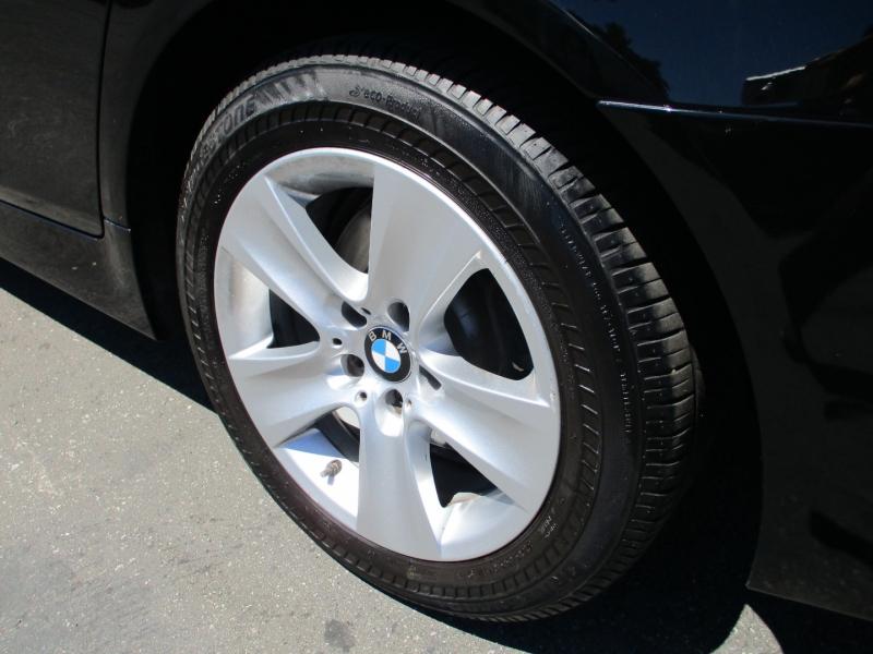 BMW 5-Series 2013 price $15,888