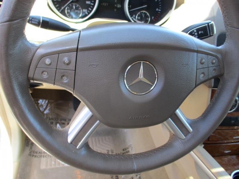 Mercedes-Benz GL-Class 2008 price $13,888
