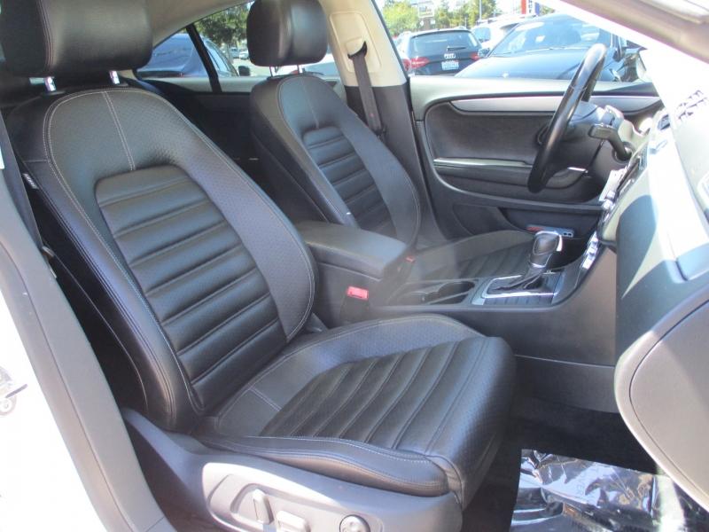 Volkswagen CC 2013 price $11,888