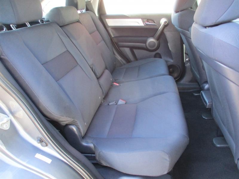 Honda CR-V 2010 price $9,588