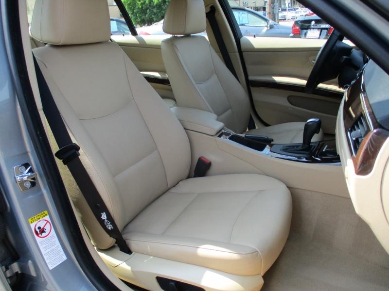 BMW 3-Series 2008 price $7,888