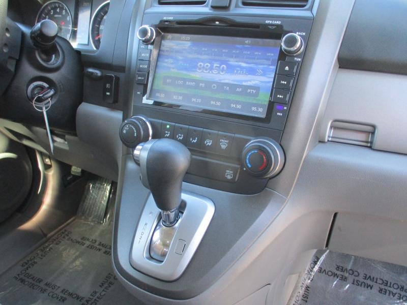 Honda CR-V 2011 price $13,888