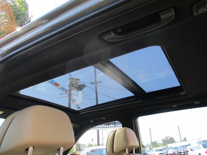 BMW X5 2011 price $15,888