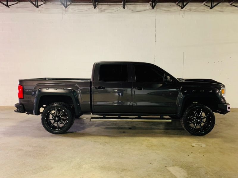 GMC Sierra 1500 2014 price $29,950