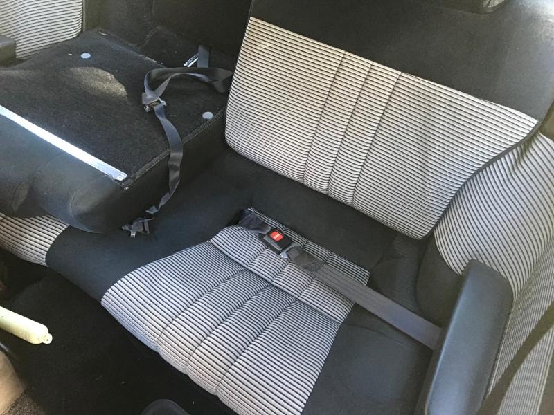 Toyota Supra 1982 price $14,950