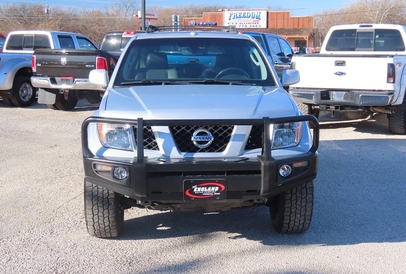 Nissan Pathfinder 2007 price $8,950