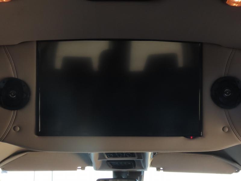Chevrolet Express Cargo Van 2019 price $54,950