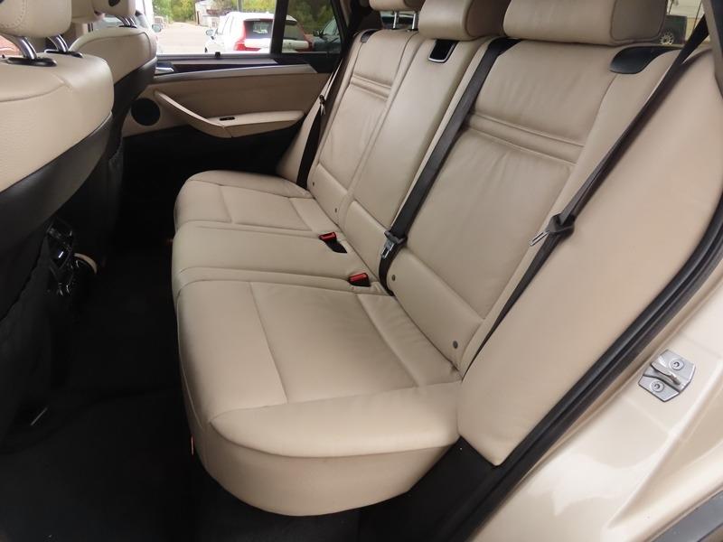 BMW X5 2013 price $17,950