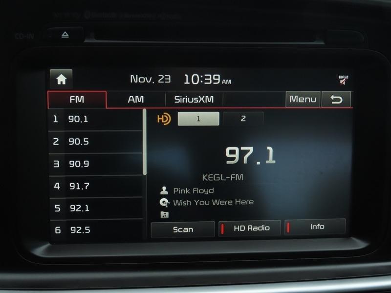 Kia Optima 2015 price $15,950