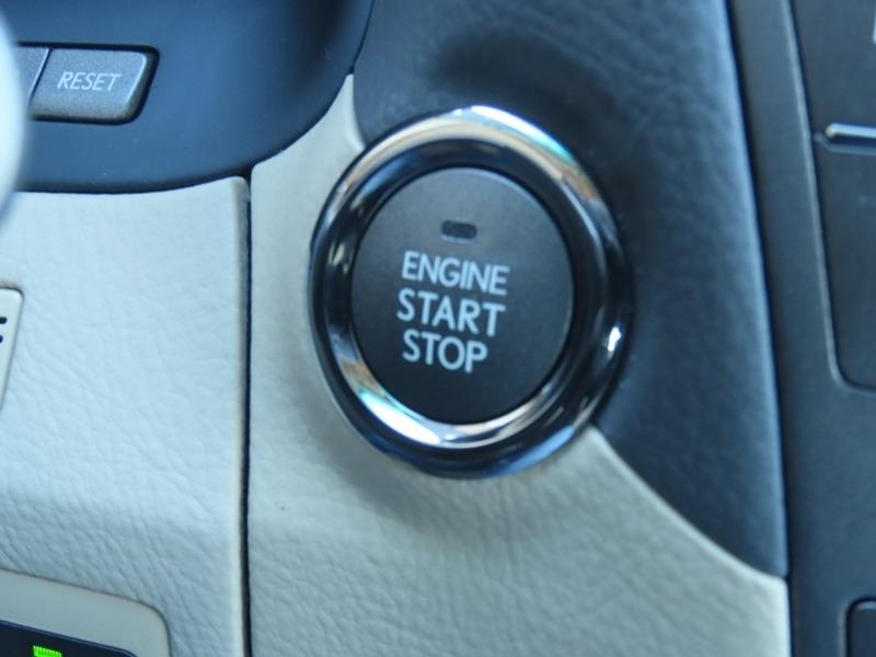 Lexus LS 460 2008 price $12,950