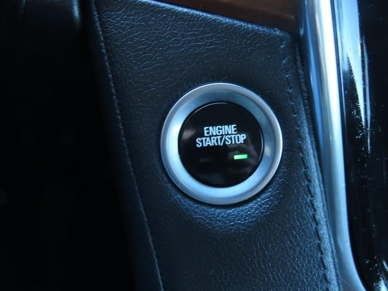 Cadillac Escalade 2017 price $39,950