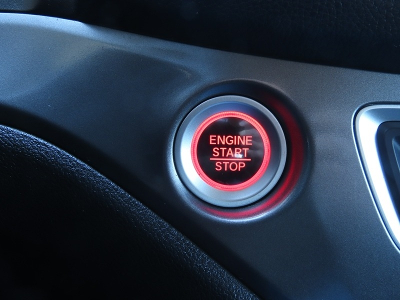 Honda Pilot 2019 price $28,950