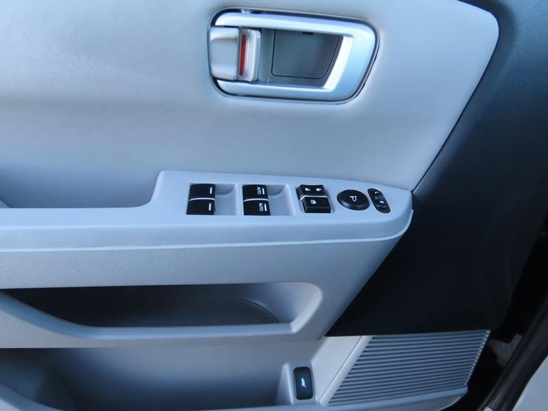 Honda Pilot 2014 price $16,950