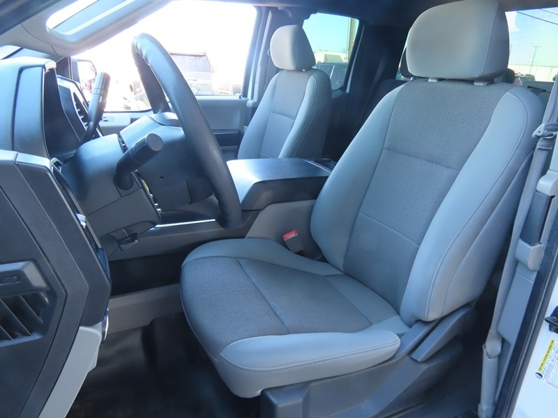 Ford F-150 2019 price $32,950