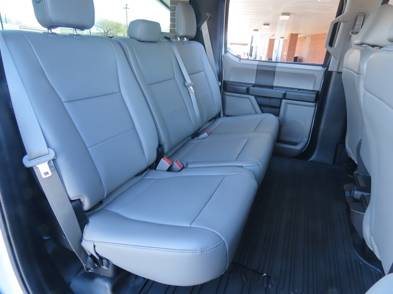 Ford F-150 2019 price $42,950