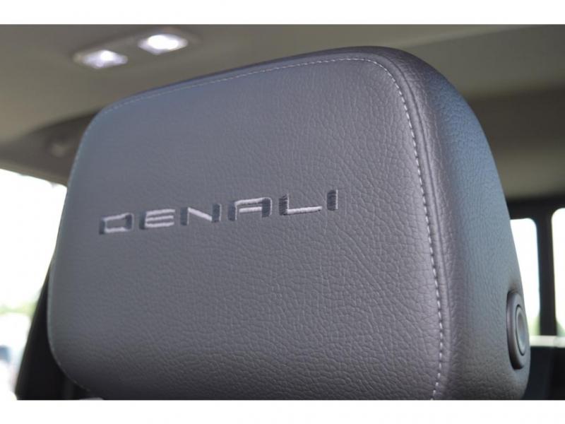 GMC Sierra 2500HD 2020 price $79,950
