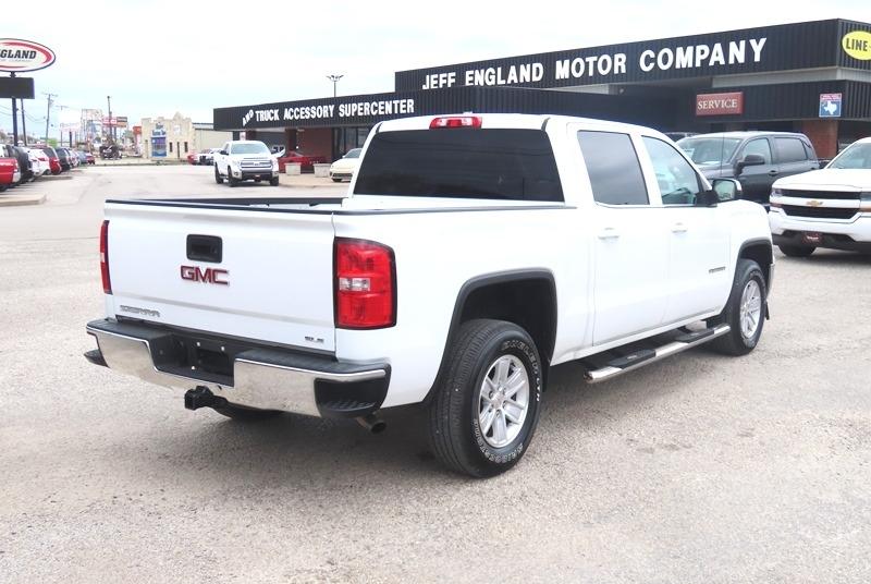 GMC Sierra 1500 2014 price $27,950