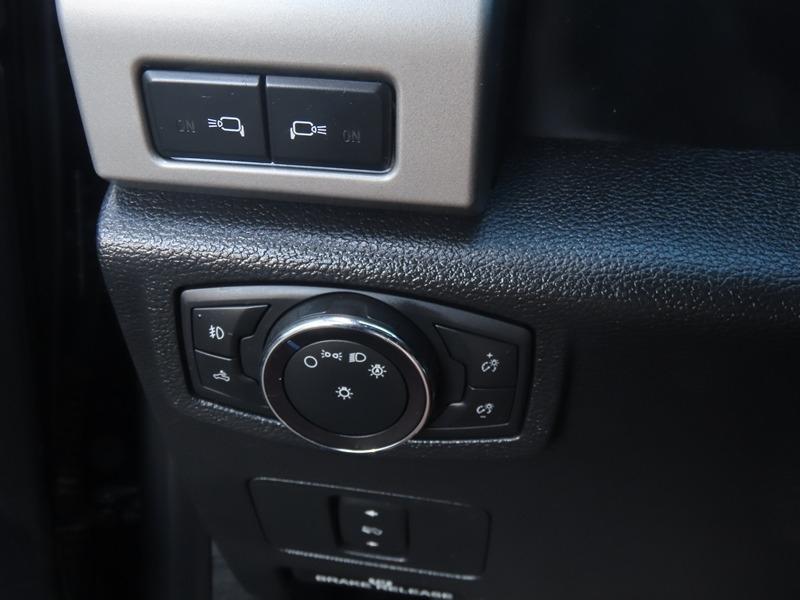 Ford Super Duty F-250 2019 price $66,950