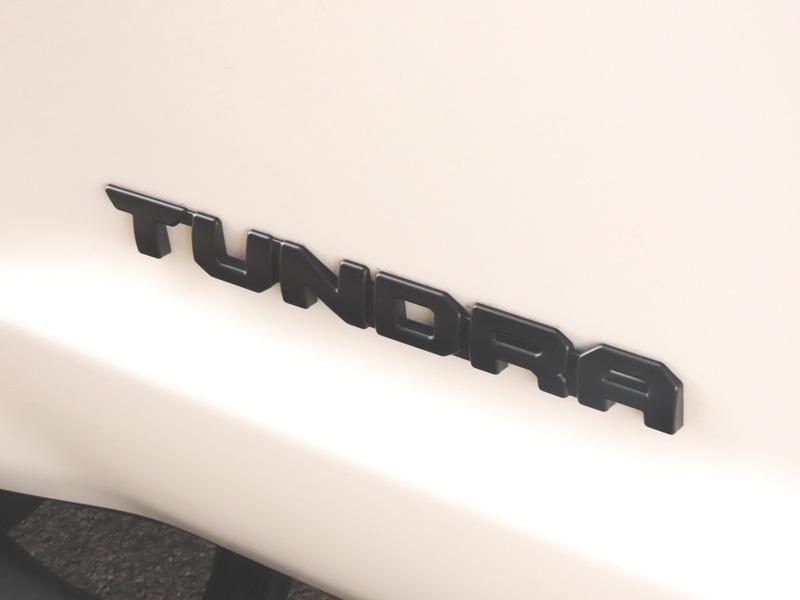 Toyota Tundra 2WD 2021 price $44,950