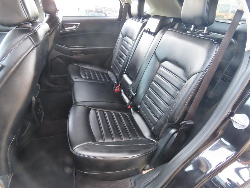 Ford Edge 2020 price $31,950