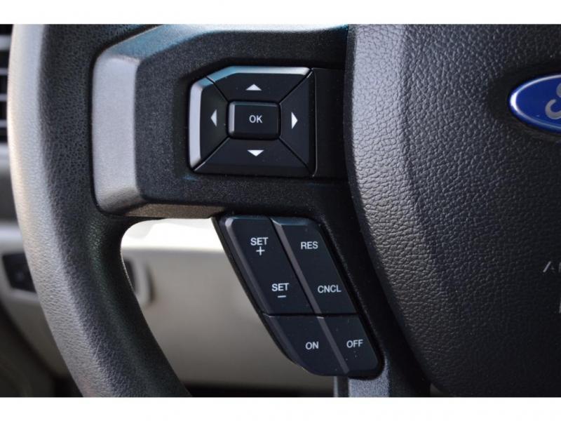 Ford Super Duty F-350 DRW 2017 price $42,950