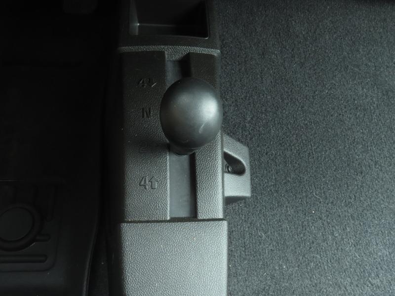 Chevrolet Silverado 1500 2018 price $40,950