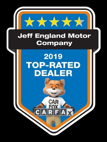 Jeep Wrangler Unlimited 2016 price $39,950