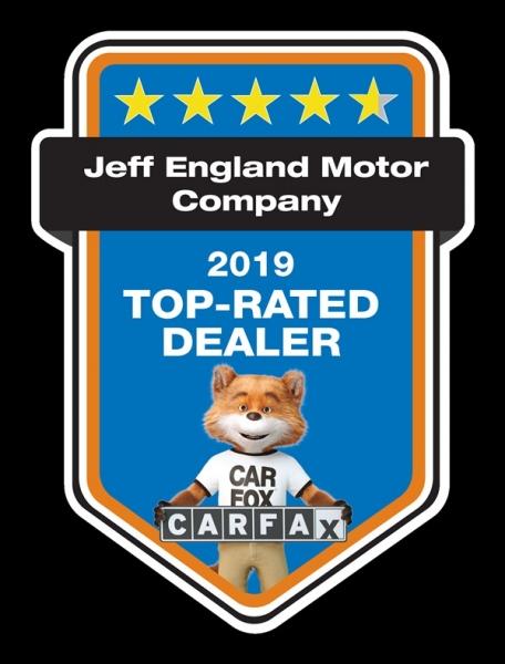 Chevrolet Silverado 1500 2019 price $44,950