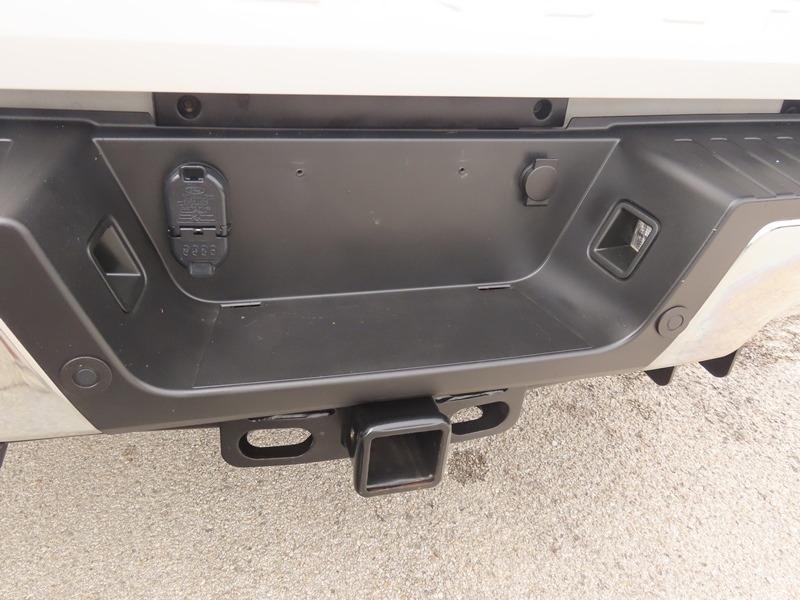 Ford Super Duty F-350 SRW 2018 price $65,950