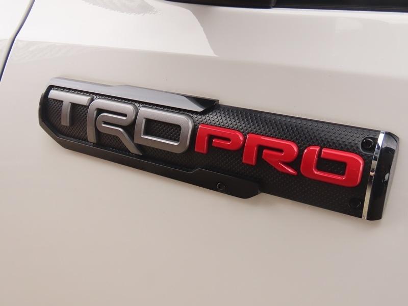 Toyota Tacoma 4WD 2019 price $51,950
