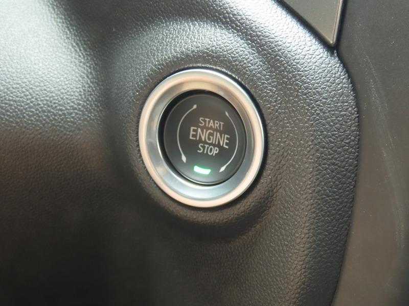 Chevrolet Silverado 1500 2021 price $64,950