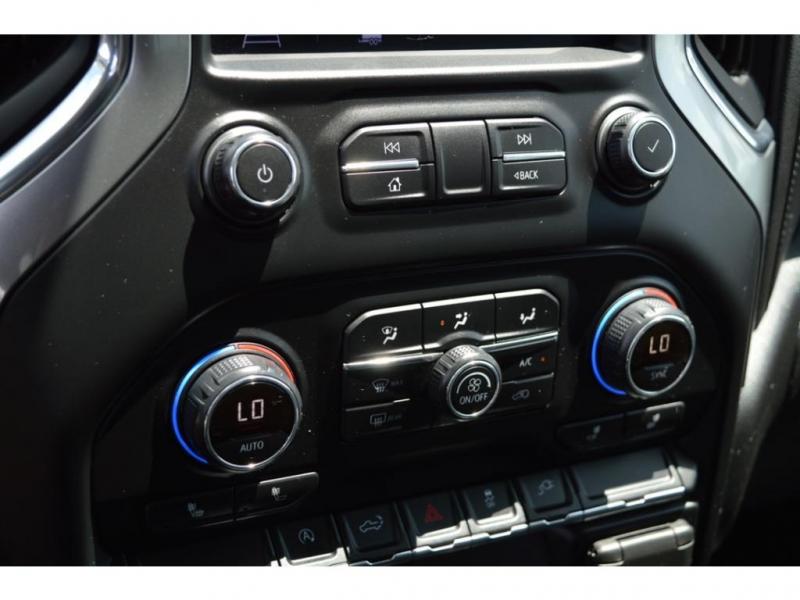 Chevrolet Silverado 1500 2019 price $43,950