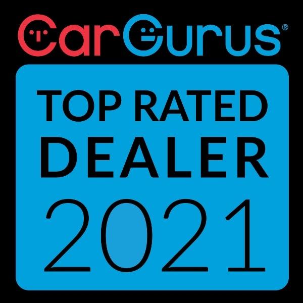 Ford Super Duty F-250 2012 price $28,950