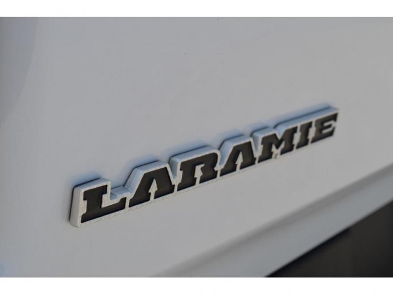 RAM 1500 2020 price $54,950