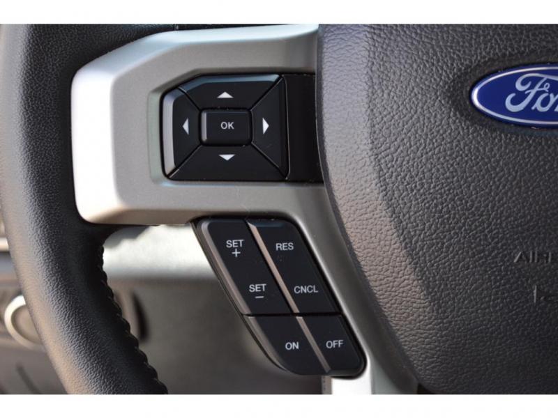 Ford Super Duty F-250 2019 price $78,950